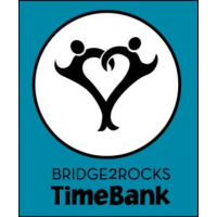 Bridge2Rocks-logo